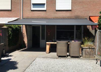 zonnescherm Venlo