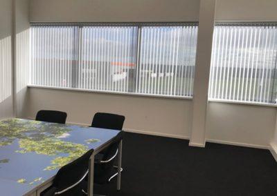 kantoor XPO Eindhoven